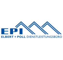 Elbert und poll hausverwaltung