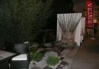 Lebens(t)räume 2008