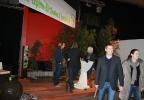 Lebens(t)räume 2011