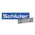 Schlüter Dämm- und Sanierungs GmbH
