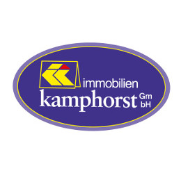 Immobilien Kamphorst GmbH