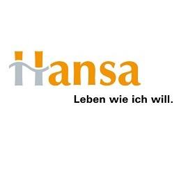 Hansa Wohnstift am Vechtesee