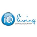 iQ-Living