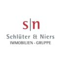 Schlüter & Niers Immobilien-Gruppe