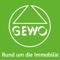 GEWO Gesellschaft für Wohnen und Bauen mbH