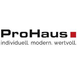 ProHaus GmbH & Co. KG