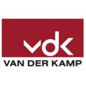 G. van der Kamp Malergesellschaft mbH