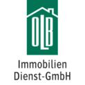 OLB-Immobiliendienst-GmbH