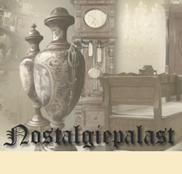 Nostalgiepalast Nordhorn