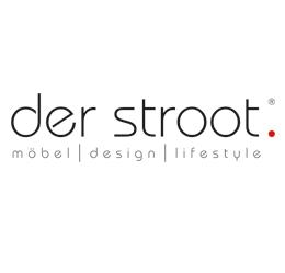Der Stroot GmbH