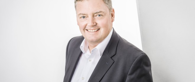 Grußwort des Bürgermeisters Thomas Berling zur 20. Grafschafter Messe für Bauen, Wohnen und Leben